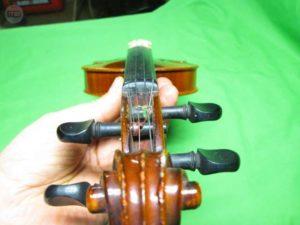 violin-4x4-de-luthier-f-reiner-1924-183439269_7